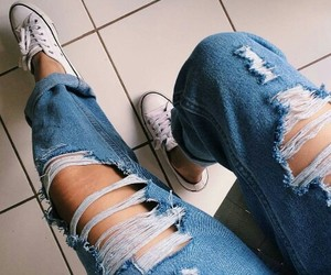 tumblr and shoes image