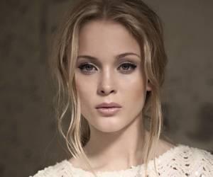 zara larsson, singer, and blonde image