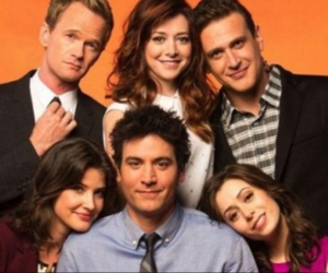 himym and tv image