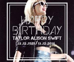 1989, Taylor Swift, and follow image