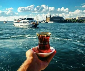 turkey, istanbul, and quote image