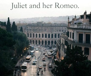 literature, romeo and juliet, and shakespeare image