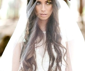 wedding hair styles and bridal hair do image