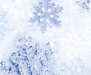holiday and pattern image