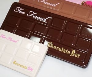 makeup and too faced cosmetics image