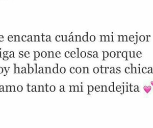 38 Images About Mejores Amigas Frases On We Heart It See More