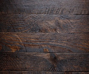 wood and wallpaper image