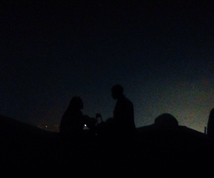 goals, romantic, and sky image