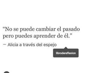 alicia, social, and frase image