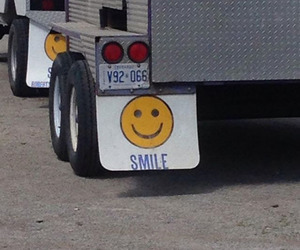 aesthetic and smile image