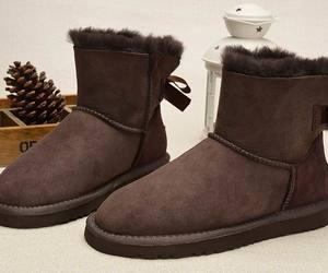 ugg boots image