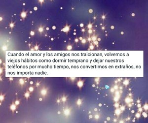 frases, strangers, and love image
