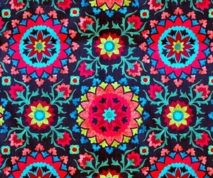 wallpaper, background, and colors image