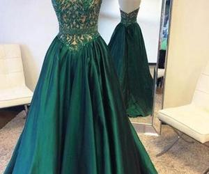 bridesmaid dresses, cheap prom dresses, and long prom dresses image