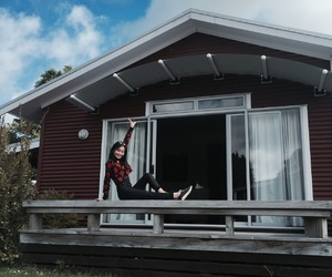chalet, H&M, and home image