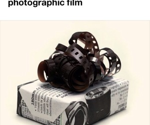 cinema, gifts, and dys image