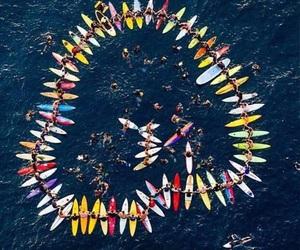 surf, alternativo, and style image