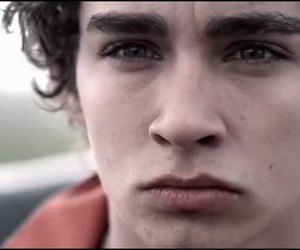 misfits, robert sheehan, and love image