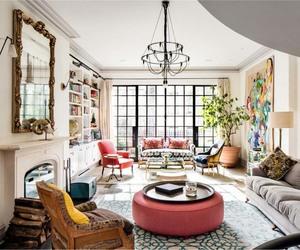 design, interior, and luxury house image