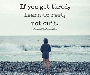 quotes, relax+, and rest+ image