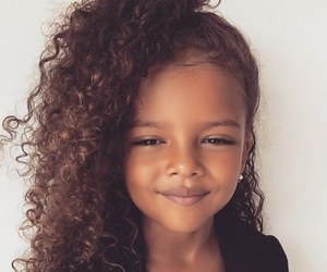 64 Images About Biracial Babies On We Heart It See More