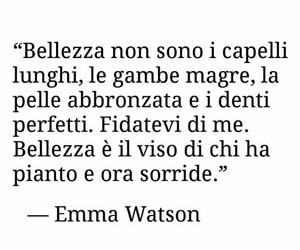 bellezza, tumblr, and emma watson image