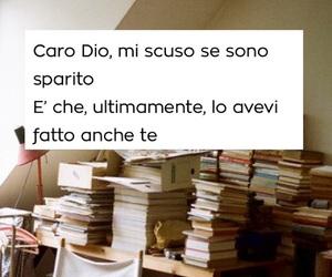 frasi, emis killa, and frasi italiane image