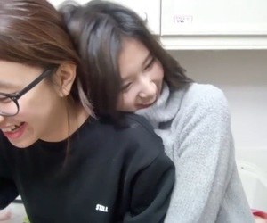 twice, sana, and chaeyoung image