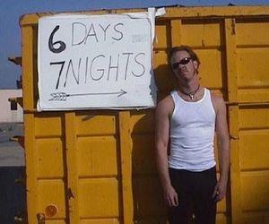 Jason Newsted, James Hetfield, and kirk hammett image