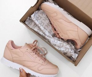 beauty, dope, and sneakers image