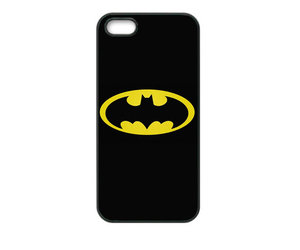 iphone 4 4s case, iphone 5c case, and samsung s5 case image