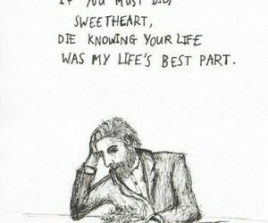 Lyrics and keaton henson image