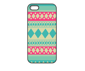 iphone 4 4s case, iphone 5 5s case, and iphone 5c case image