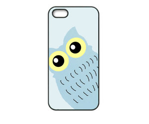 iphone 5c case, iphone 6 6s case, and iphone 4 4s case image