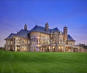 classy, home, and house image