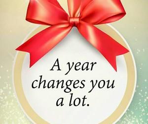 christmas, life, and quotes image