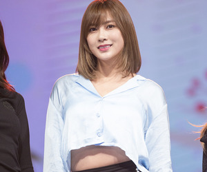 asian, hayoung, and oh hayoung image