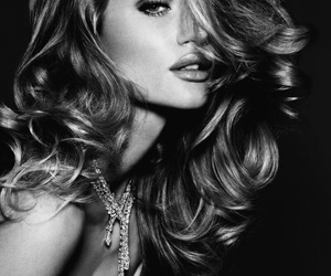 accessories, b&w, and beautiful image