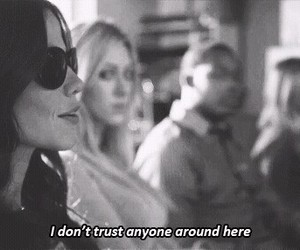 pretty little liars, trust, and pll image