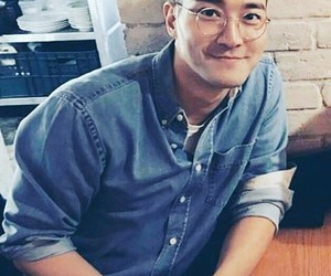 choi siwon, suju, and super junior image