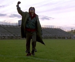 80's, movie, and thebreakfastclub image