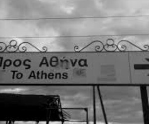 Athens, fucking, and αθήνα image
