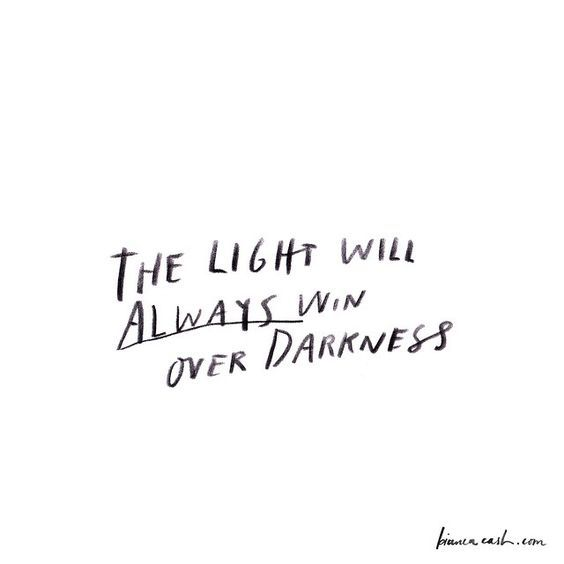 quotes, aesthetic, and Darkness image
