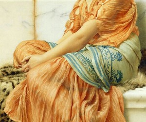 ancient greece, lesbian, and picture image