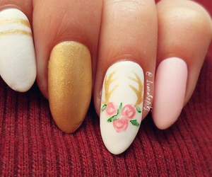 design, fashion, and flowers image