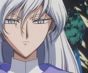 anime, yue, and sakura card captor image