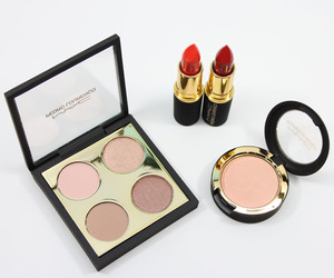 lipstick, makeup, and cosmetics image