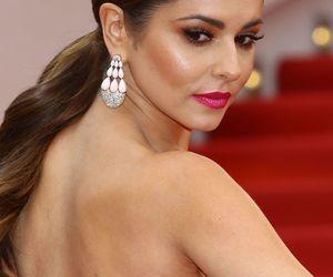 celeb, celebrity, and Cheryl image
