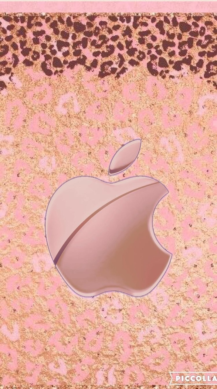 Lockscreen Pattern Logo Iphone Create By Me