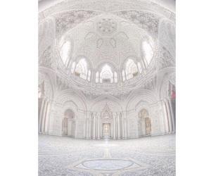 islamic, muslim, and masjid image